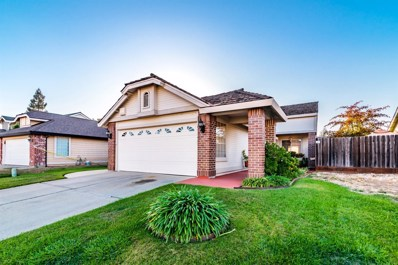 8134 Kingsbridge Drive, Sacramento, CA 95829 - MLS#: 18073714