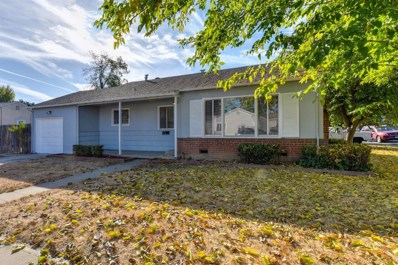 4500 Summit Way, Sacramento, CA 95820 - MLS#: 18073716