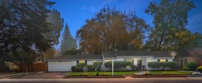 620 W Turner Road, Lodi, CA 95240 - MLS#: 18073717