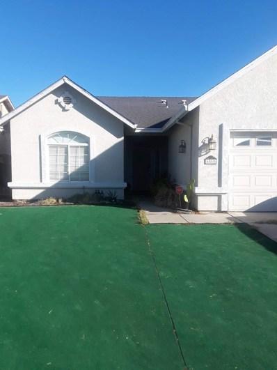 6568 Nicholas Drive, Winton, CA 95388 - MLS#: 18073725