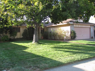 2028 Maryvale Way, Rancho Cordova, CA 95670 - MLS#: 18073728