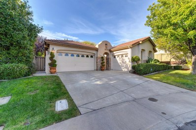 225 Bel Flora Court, Roseville, CA 95747 - MLS#: 18073739