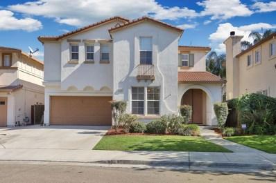 2142 Photinia Drive, Tracy, CA 95376 - MLS#: 18073743