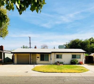 5728 San Marcos Way, North Highlands, CA 95660 - MLS#: 18073751
