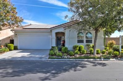 2952 Las Flores Circle, Los Banos, CA 93635 - MLS#: 18073764
