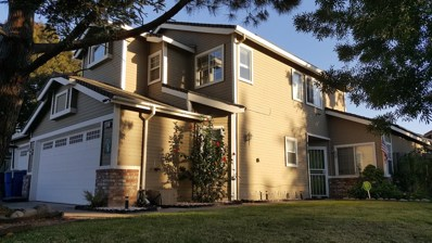 832 Marsh Creek Dr., Sacramento, CA 95838 - MLS#: 18073778