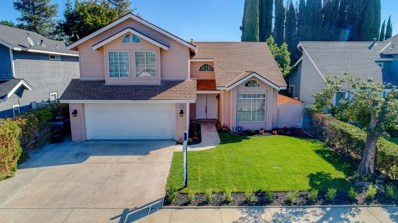 2408 Grouse Crossing Way, Modesto, CA 95355 - MLS#: 18073781