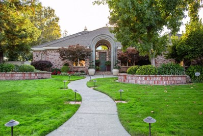 3200 Bouquet Court, Modesto, CA 95356 - MLS#: 18073785
