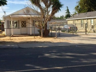 413 Tim Bell Road, Waterford, CA 95386 - MLS#: 18073790