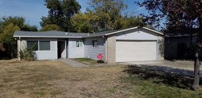 415 Marengo Avenue, Stockton, CA 95207 - MLS#: 18073797