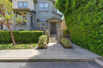 1628 D, Sacramento, CA 95814 - MLS#: 18073799