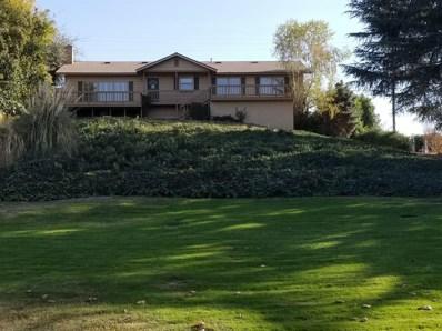 2301 Tioga Avenue, Oakdale, CA 95361 - MLS#: 18073816