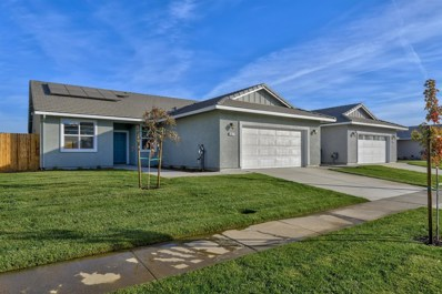 2077 River Wood Dr., Marysville, CA 95901 - MLS#: 18073817