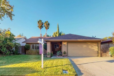333 Donner Drive, Lodi, CA 95240 - MLS#: 18073820