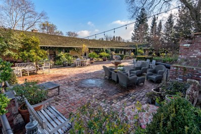 12900 Schoeffler Road, Wilton, CA 95693 - MLS#: 18073824