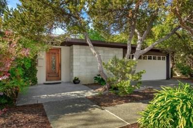 653 Miller Drive, Davis, CA 95616 - MLS#: 18073826