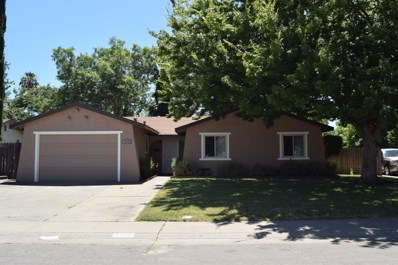 6206 Jack London Circle, Sacramento, CA 95842 - MLS#: 18073828