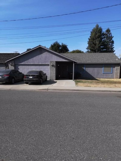 12867 Dorsey Street, Waterford, CA 95386 - MLS#: 18073859