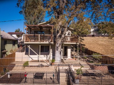 340 South Avenue, Jackson, CA 95642 - MLS#: 18073888