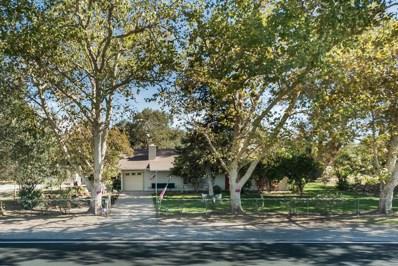 15790 N Highway 88, Lodi, CA 95240 - MLS#: 18073892