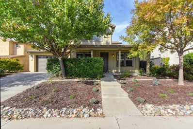 907 Farm House Lane, Rocklin, CA 95765 - MLS#: 18073934