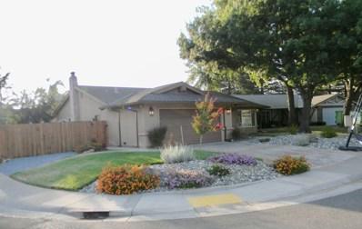 9208 Lime Crest Court, Elk Grove, CA 95624 - MLS#: 18073943