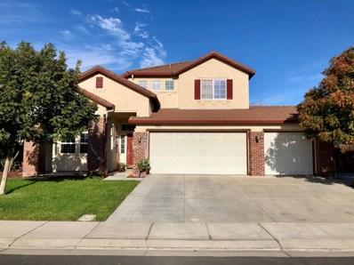 1953 Alghero Drive, Manteca, CA 95336 - MLS#: 18073945