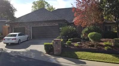 1003 Palos Verdes Court, Roseville, CA 95661 - MLS#: 18073950