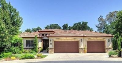 208 Snowy Egret Court, Roseville, CA 95661 - MLS#: 18073969