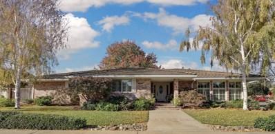 833 Wightman Drive, Lodi, CA 95242 - MLS#: 18073971