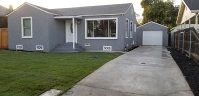 245 Dorman, Yuba City, CA 95991 - MLS#: 18073982