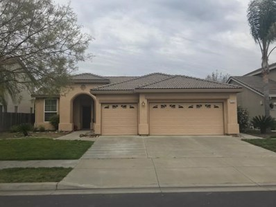 1448 Grand Oak, Oakdale, CA 95361 - MLS#: 18073983