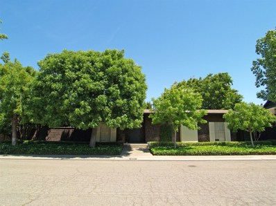 2410 Harcourt Avenue, Modesto, CA 95350 - MLS#: 18073988