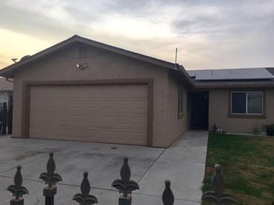6013 Arcaro Drive, Riverbank, CA 95367 - MLS#: 18073993