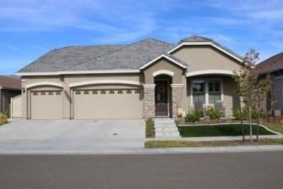 5073 Prairie Grass Way, Roseville, CA 95747 - MLS#: 18073994