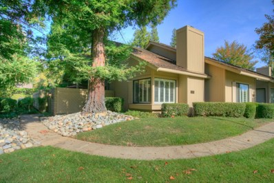 11375 Gold Country Boulevard, Gold River, CA 95670 - MLS#: 18074007