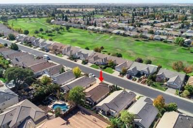 6344 Buckskin Lane, Roseville, CA 95747 - MLS#: 18074049