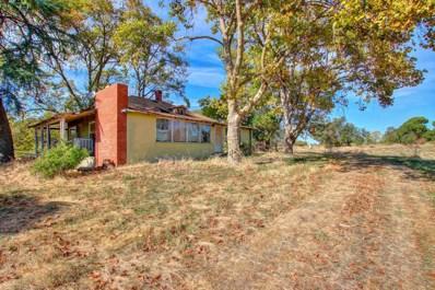 6915 Cavitt Stallman Road, Granite Bay, CA 95746 - MLS#: 18074058
