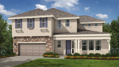 4204 Silver Lupine Lane, Rocklin, CA 95677 - MLS#: 18074063