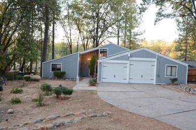 21626 Wasatch Mountain Rd., Sonora, CA 95370 - MLS#: 18074076