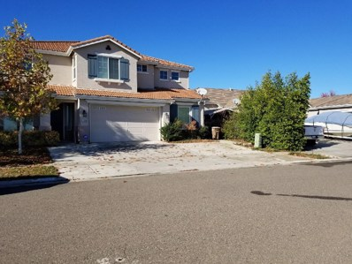 9824 Wyland Drive, Elk Grove, CA 95624 - MLS#: 18074092