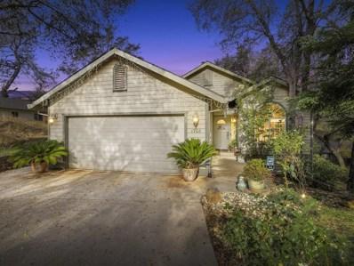 1708 Lilac Lane, Auburn, CA 95603 - MLS#: 18074104