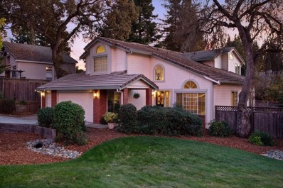 3900 Placitas Drive, Cameron Park, CA 95682 - MLS#: 18074115