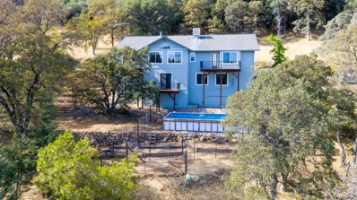 4281 Kruk Trail, Placerville, CA 95667 - MLS#: 18074119