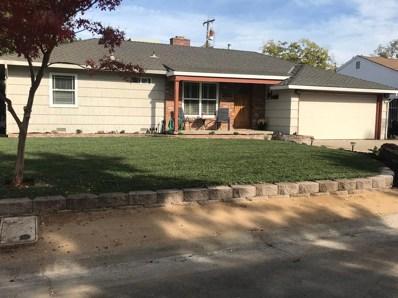 3625 Ardmore Road, Sacramento, CA 95821 - MLS#: 18074155