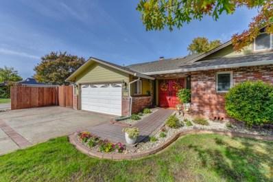 3409 Chenu Avenue, Sacramento, CA 95821 - MLS#: 18074163