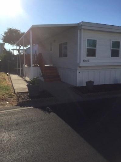 6306 Stagecoach Dr #98, Sacramento, CA 95842 - MLS#: 18074165