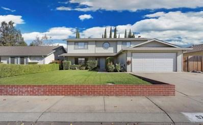 9744 Fountain Valley Drive, Stockton, CA 95209 - MLS#: 18074179