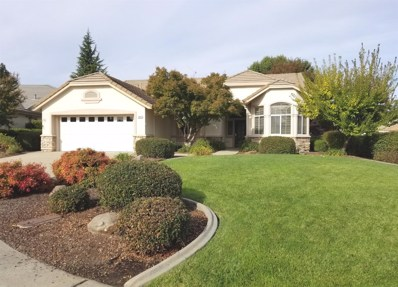 200 Strongbox Court, Roseville, CA 95747 - MLS#: 18074180