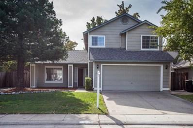 1029 McRae Way, Roseville, CA 95678 - MLS#: 18074182
